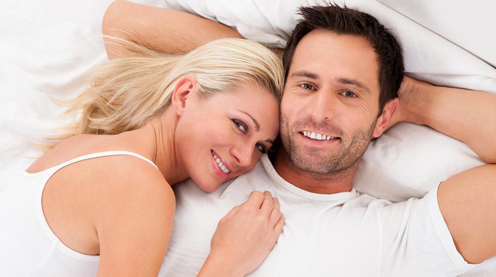 Det er ikke alle råd for å bli gravid som er like gode. Illustrasjonsfoto: Shutterstock