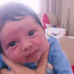 nyfodt_baby980x549