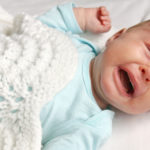 baby_graater980-2