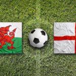 Navn fra England og Wales