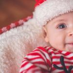 beautiful-christmas-baby-boy-picture-id8612637241