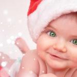 baby_onskeliste980