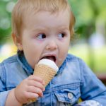 baby-with-ice-cream-picture-id500178703 (1)