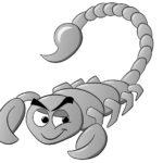 skorpionen980-1
