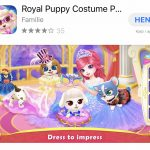 Royal_puppy