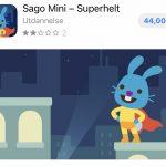 Sago_superhelt