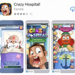 CrazyHospital
