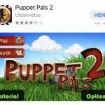 PuppetPals2