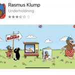 RasmusKlump