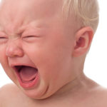 Babyens 10 vanskeligste perioder
