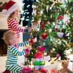 Julegavetips 2-3 år