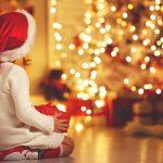 Julegavetips 4-5 år