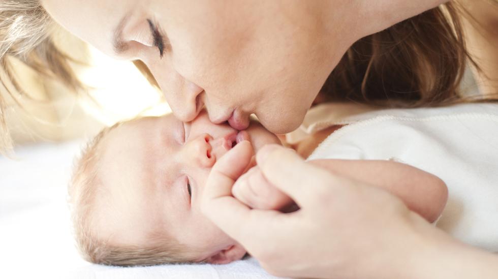 Det tar tid å bli kjent med et nytt menneske. Illustrasjonsfoto: Shutterstock