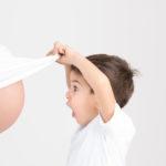 gravidoverraskelse-2-1