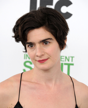 """Placenta, placenta, placenta. Just eat that (expletive) up, and it does a girl good"", sa skuespiller Gaby Hoffmann til People magazine. Foto: Shutterstock"