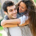 happy_couple300-1