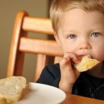 crust-of-bread-picture-id173847561