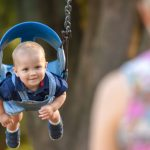 having-fun-swinging-picture-id1016318146