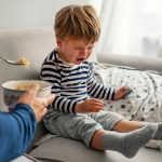 little-baby-boy-crying-and-screaming-during-eating-picture-id1179248430