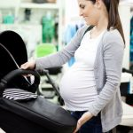 Dette koster babyen deg – vogn