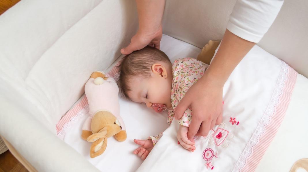 babydyne ikea Så mye koster babyen deg | Baby | Babyverden.no babydyne ikea