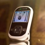 baby-monitor-picture-id526283056-1