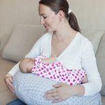 Dette koster babyen deg – ammepute
