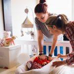 Dette koster babyen deg – babynest