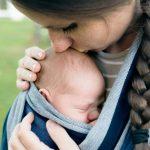 Dette koster babyen deg – bæring