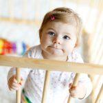 Dette koster babyen deg – lekegrind