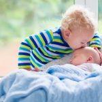 Dette koster babyen deg – vippestol