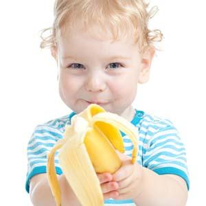 Hva blir det neste på forbudslisten? Søt frukt?