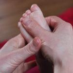 babymassasje-1