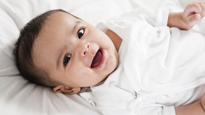 Et godt sovemiljø er et godt utgangspunkt for en god natts søvn.