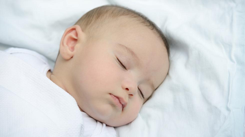 baby sove