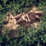 ivette_ivens_naturen628-kopi-1