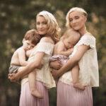 ivette_ivens5_tvillinger628-kopi-1