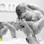 babies-in-the-womb-fermont-fotografie-024_628-1