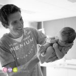 babies-in-the-womb-fermont-fotografie-012_628-1