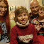 Jul i Svingen (12) 12.12.06