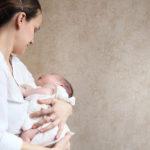mammaetterfodsel-1