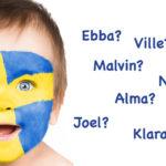svenske-1