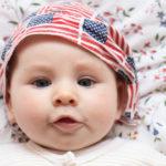 americanbaby-1