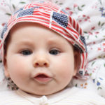 americanbaby-2-1