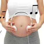musikkfoster