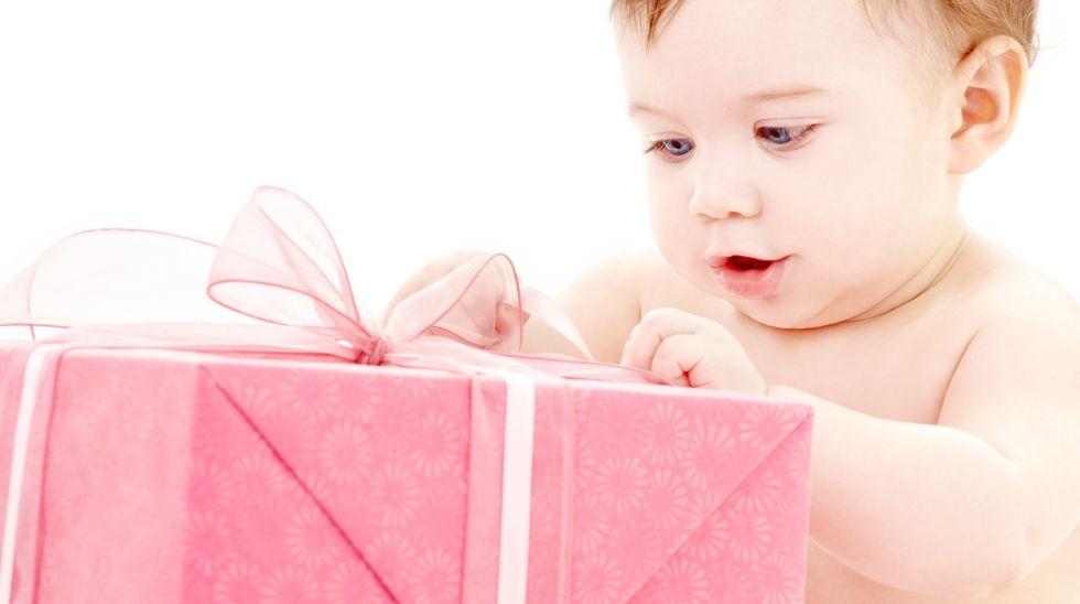 Kanskje blir dere noen av de heldige som vinner og får pakke i posten? Illustrasjonsfoto: Shutterstock
