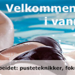 vanntrening4_980-1
