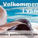 vanntrening4_980-3