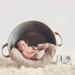 baby_19juni_628-3