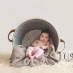 baby_19juli_628-1